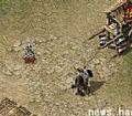 拍拍凯撒看守护之龙别杀我游戏