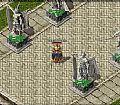 传奇三官网,二十艘船帮助房屋走哪边
