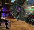 网页 传奇战士如何修炼抱月剑法